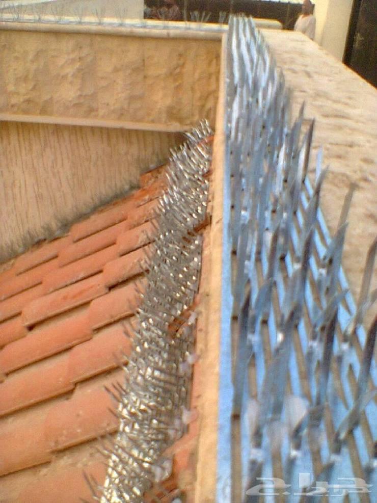 تركيب اشوك للجمام علي السطح0507719298:   تنفيذ شركة تنظيف ومكافحة حشرات ونقل عفش شمال الرياض0507719298