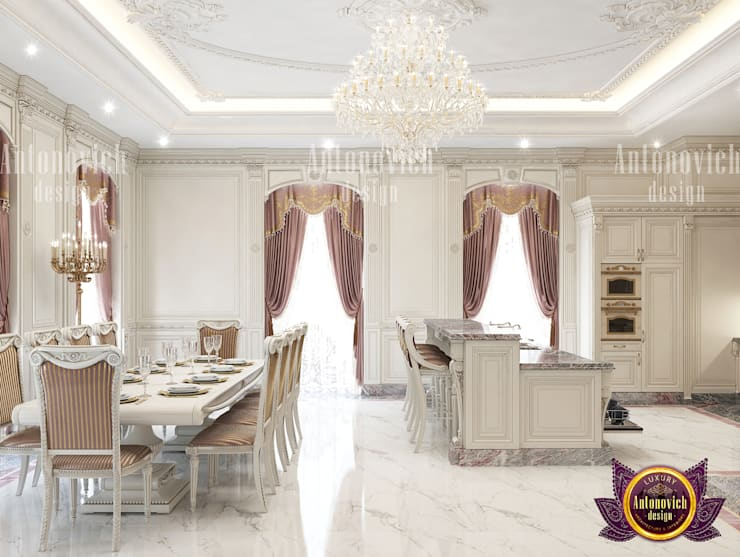 """Open Space Interior Designer: {:asian=>""""asian"""", :classic=>""""classic"""", :colonial=>""""colonial"""", :country=>""""country"""", :eclectic=>""""eclectic"""", :industrial=>""""industrial"""", :mediterranean=>""""mediterranean"""", :minimalist=>""""minimalist"""", :modern=>""""modern"""", :rustic=>""""rustic"""", :scandinavian=>""""scandinavian"""", :tropical=>""""tropical""""}  by Luxury Antonovich Design,"""