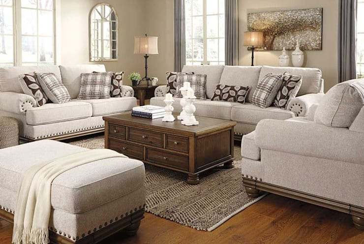Welcome to Family Furniture of America:   by maliknomanmalik98
