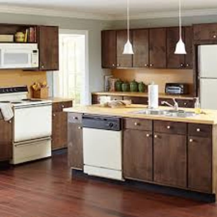 Gauteng Kitchen Cupboards:   by Gauteng Kitchen Cupboards