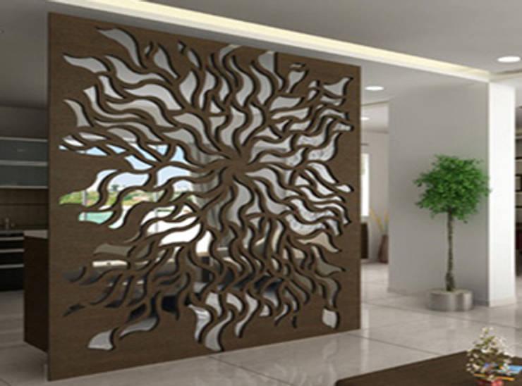 أفكار وديكورات الخشب CNC مع كاسل للديكورات والتشطيبات المعمارية بالقاهرة:   تنفيذ كاسل للإستشارات الهندسية وأعمال الديكور في القاهرة