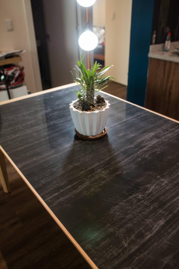 modern  by MUN, Modern Wood Wood effect