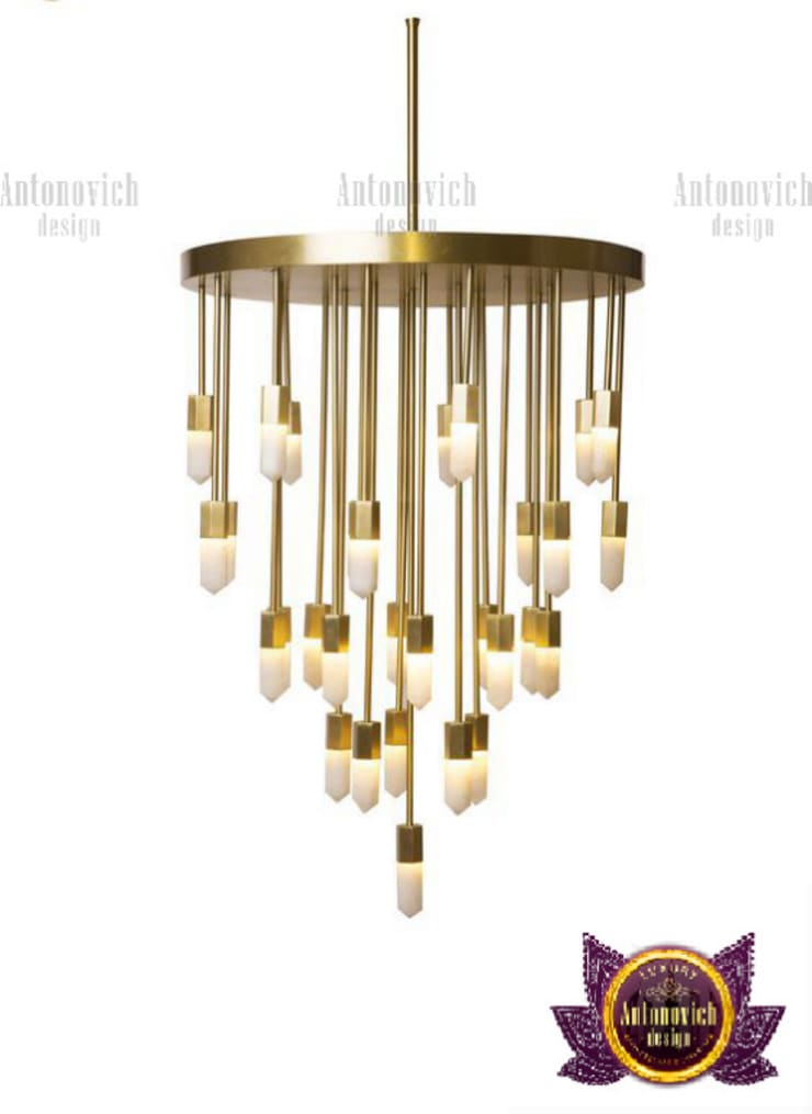 "Elegant Chandelier Design Ideas: {:asian=>""asian"", :classic=>""classic"", :colonial=>""colonial"", :country=>""country"", :eclectic=>""eclectic"", :industrial=>""industrial"", :mediterranean=>""mediterranean"", :minimalist=>""minimalist"", :modern=>""modern"", :rustic=>""rustic"", :scandinavian=>""scandinavian"", :tropical=>""tropical""}  by Luxury Antonovich Design,"