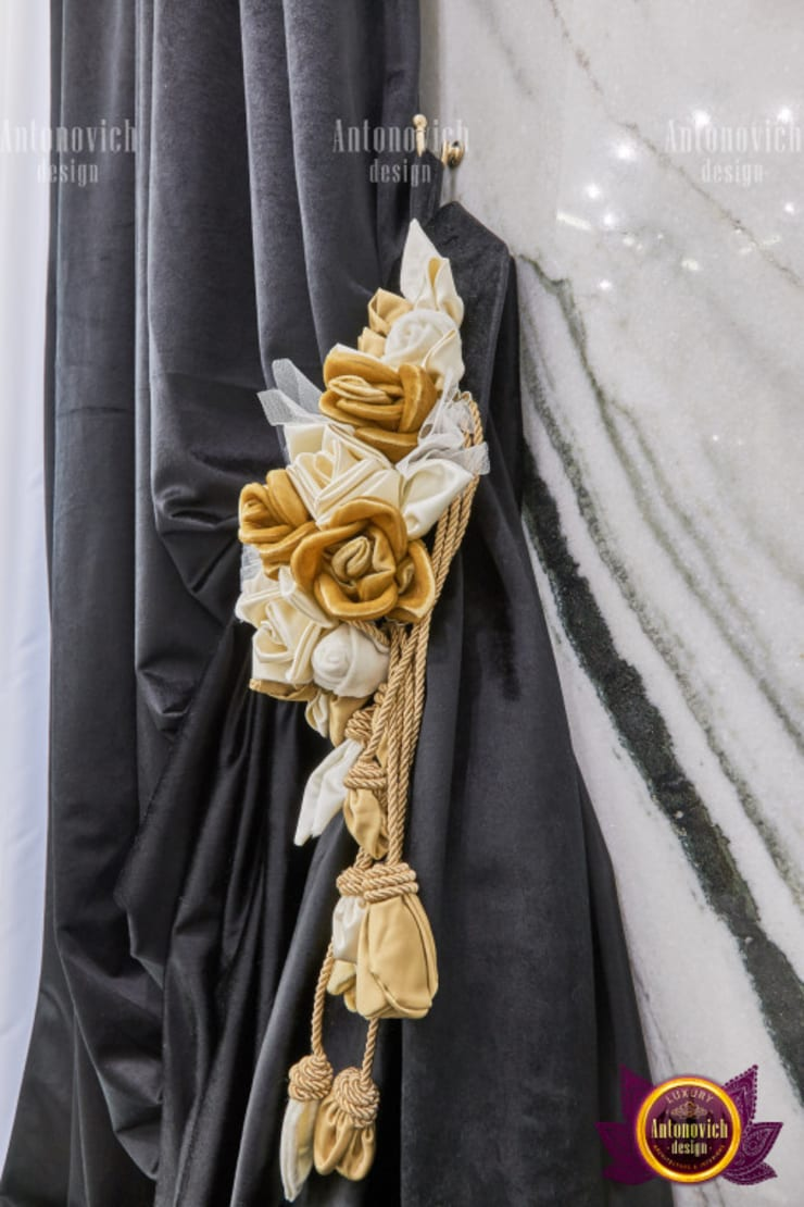 "Beautiful Curtain Design Ideas: {:asian=>""asian"", :classic=>""classic"", :colonial=>""colonial"", :country=>""country"", :eclectic=>""eclectic"", :industrial=>""industrial"", :mediterranean=>""mediterranean"", :minimalist=>""minimalist"", :modern=>""modern"", :rustic=>""rustic"", :scandinavian=>""scandinavian"", :tropical=>""tropical""}  by Luxury Antonovich Design,"