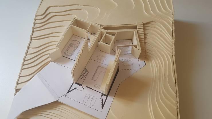 Costa di pi una casa prefabbricata in legno o una casa for Planimetria casa tradizionale giapponese
