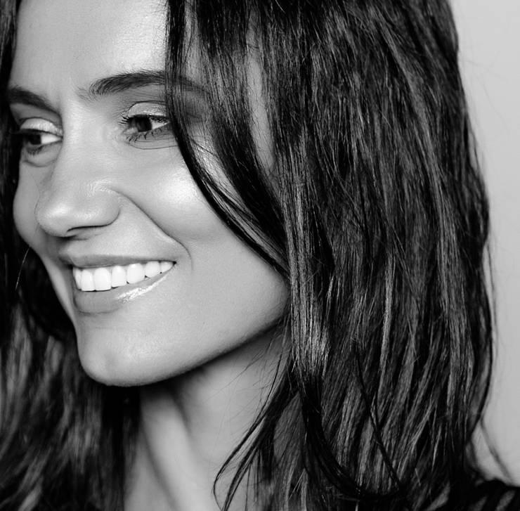Fotografia entrevista:   por Vanda Boavida
