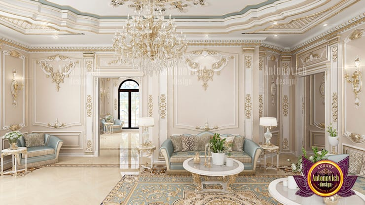 """Grand Elegant Living Room Design: {:asian=>""""asian"""", :classic=>""""classic"""", :colonial=>""""colonial"""", :country=>""""country"""", :eclectic=>""""eclectic"""", :industrial=>""""industrial"""", :mediterranean=>""""mediterranean"""", :minimalist=>""""minimalist"""", :modern=>""""modern"""", :rustic=>""""rustic"""", :scandinavian=>""""scandinavian"""", :tropical=>""""tropical""""}  by Luxury Antonovich Design,"""