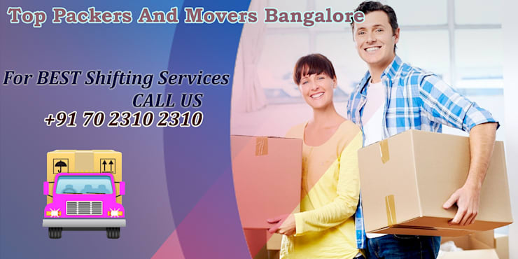 Packers And Movers Bangalore:  Household by Packers And Movers Bangalore | 100% Safe And Trusted Shifting Services‎