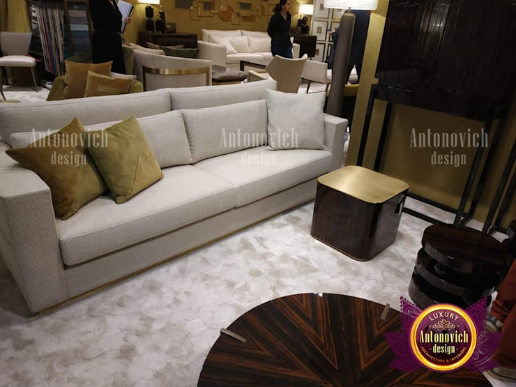 "Incredible Unique Furniture in UAE: {:asian=>""asian"", :classic=>""classic"", :colonial=>""colonial"", :country=>""country"", :eclectic=>""eclectic"", :industrial=>""industrial"", :mediterranean=>""mediterranean"", :minimalist=>""minimalist"", :modern=>""modern"", :rustic=>""rustic"", :scandinavian=>""scandinavian"", :tropical=>""tropical""}  by Luxury Antonovich Design,"