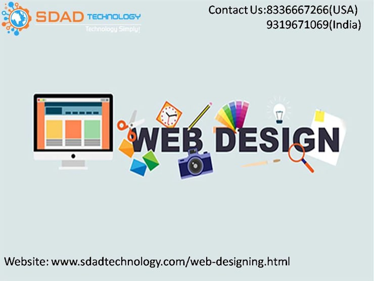 """Best Web Designing Company in Noida: SDAD Technology: {:asian=>""""asian"""", :classic=>""""classic"""", :colonial=>""""colonial"""", :country=>""""country"""", :eclectic=>""""eclectic"""", :industrial=>""""industrial"""", :mediterranean=>""""mediterranean"""", :minimalist=>""""minimalist"""", :modern=>""""modern"""", :rustic=>""""rustic"""", :scandinavian=>""""scandinavian"""", :tropical=>""""tropical""""}  by SDAD Technology,"""