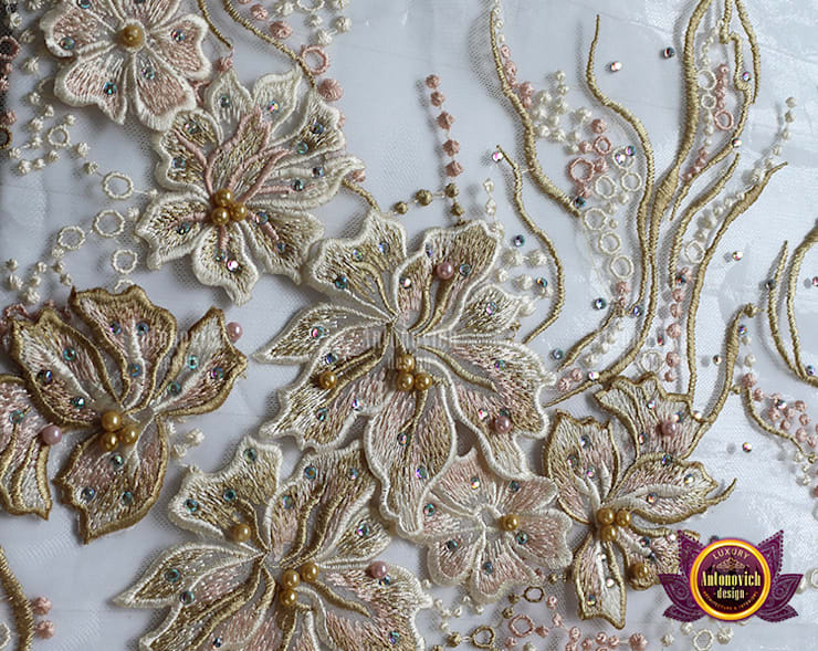 """Extravagant Different Textiles for Interior: {:asian=>""""asian"""", :classic=>""""classic"""", :colonial=>""""colonial"""", :country=>""""country"""", :eclectic=>""""eclectic"""", :industrial=>""""industrial"""", :mediterranean=>""""mediterranean"""", :minimalist=>""""minimalist"""", :modern=>""""modern"""", :rustic=>""""rustic"""", :scandinavian=>""""scandinavian"""", :tropical=>""""tropical""""}  by Luxury Antonovich Design,"""