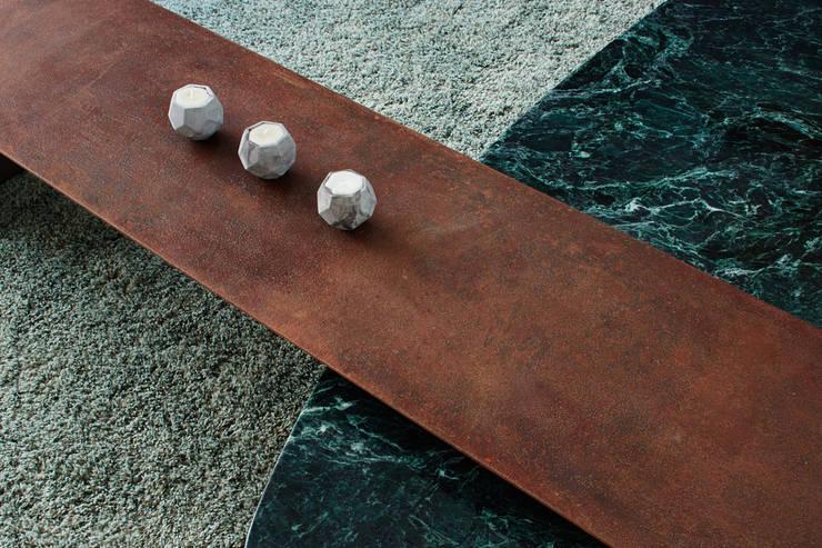 minimalist  by FCstudio, Minimalist