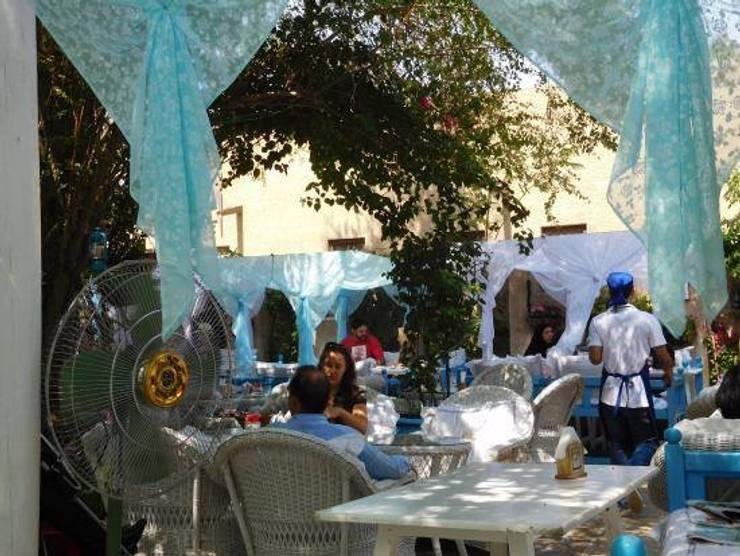 Dubai House:  مكاتب العمل والمحال التجارية تنفيذ SSG Contracting LLC