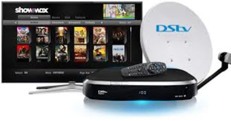 dstv installation by Capetv Installations - 083 962 0622