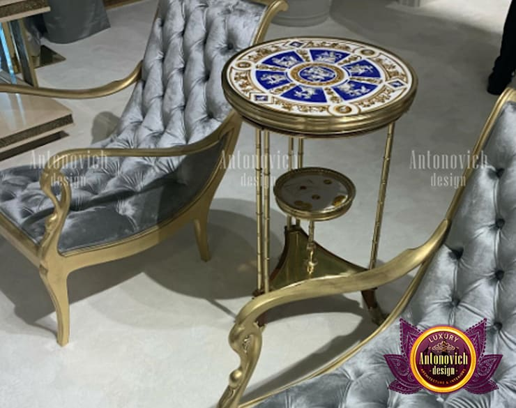 "Creatively Exclusive Furniture from Luxury Antonovich Home: {:asian=>""asian"", :classic=>""classic"", :colonial=>""colonial"", :country=>""country"", :eclectic=>""eclectic"", :industrial=>""industrial"", :mediterranean=>""mediterranean"", :minimalist=>""minimalist"", :modern=>""modern"", :rustic=>""rustic"", :scandinavian=>""scandinavian"", :tropical=>""tropical""}  by Luxury Antonovich Design,"