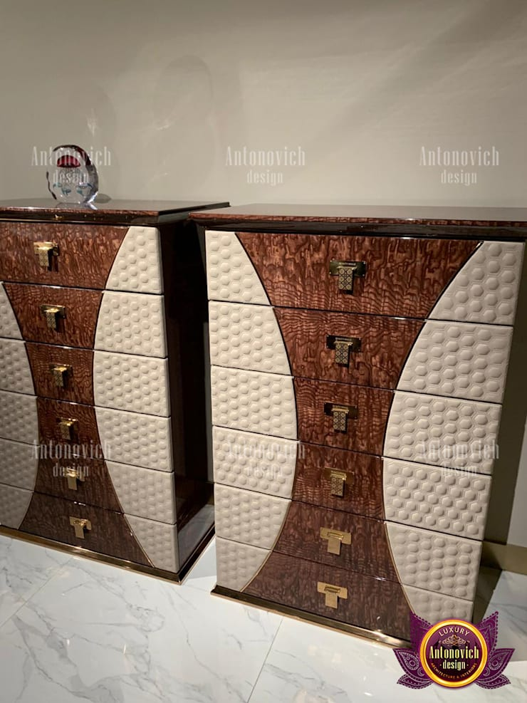 "Top Detailed Furniture Designs: {:asian=>""asian"", :classic=>""classic"", :colonial=>""colonial"", :country=>""country"", :eclectic=>""eclectic"", :industrial=>""industrial"", :mediterranean=>""mediterranean"", :minimalist=>""minimalist"", :modern=>""modern"", :rustic=>""rustic"", :scandinavian=>""scandinavian"", :tropical=>""tropical""}  by Luxury Antonovich Design,"