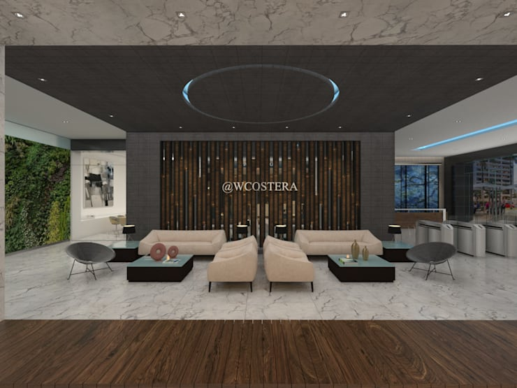 """WCOSTERA ACAPULCO: {:asian=>""""asian"""", :classic=>""""classic"""", :colonial=>""""colonial"""", :country=>""""country"""", :eclectic=>""""eclectic"""", :industrial=>""""industrial"""", :mediterranean=>""""mediterranean"""", :minimalist=>""""minimalist"""", :modern=>""""modern"""", :rustic=>""""rustic"""", :scandinavian=>""""scandinavian"""", :tropical=>""""tropical""""}  by Grupo AICONS,"""
