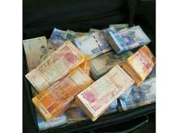 Powerful Money Spell +27717403094:   by Lost love spells caster Abdul +27717403094 CANADA USA AUSTRALIA