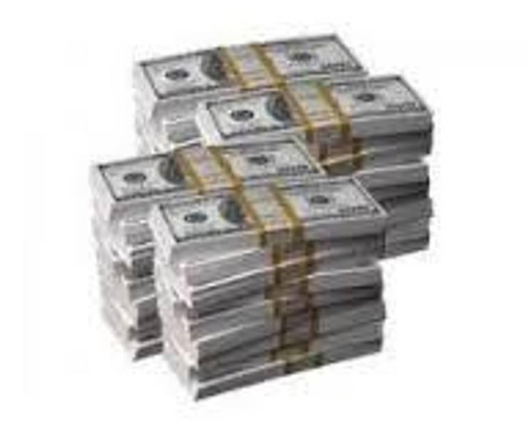 money spells+27717403094 :   by Lost love spells caster Abdul +27717403094 CANADA USA AUSTRALIA
