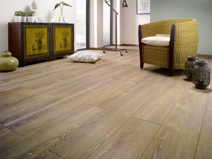 Sàn gỗ Alsafloor nhập khẩu tại Pháp  :   by Công ty Sàn Đẹp