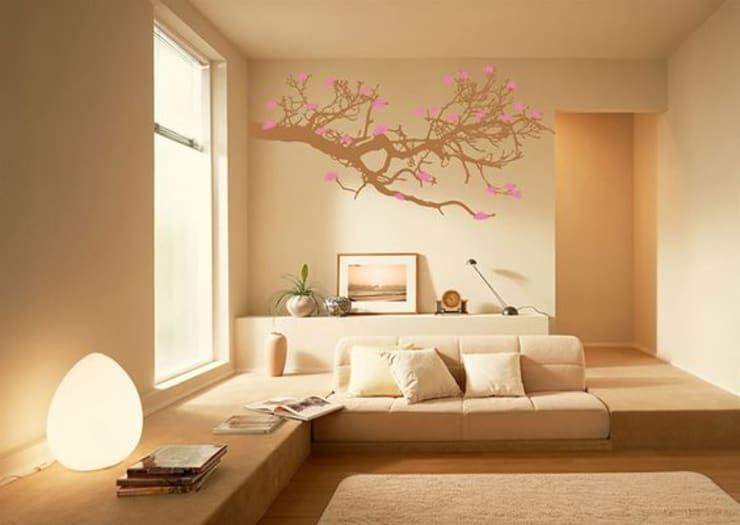 """My house: {:asian=>""""asian"""", :classic=>""""classic"""", :colonial=>""""colonial"""", :country=>""""country"""", :eclectic=>""""eclectic"""", :industrial=>""""industrial"""", :mediterranean=>""""mediterranean"""", :minimalist=>""""minimalist"""", :modern=>""""modern"""", :rustic=>""""rustic"""", :scandinavian=>""""scandinavian"""", :tropical=>""""tropical""""}  by Bhumi Patel Nayak,"""