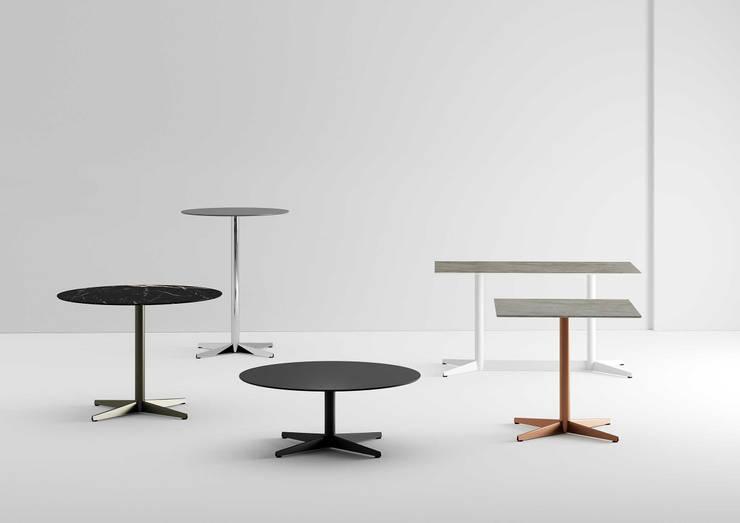 modern  by BARTOLI DESIGN, Modern