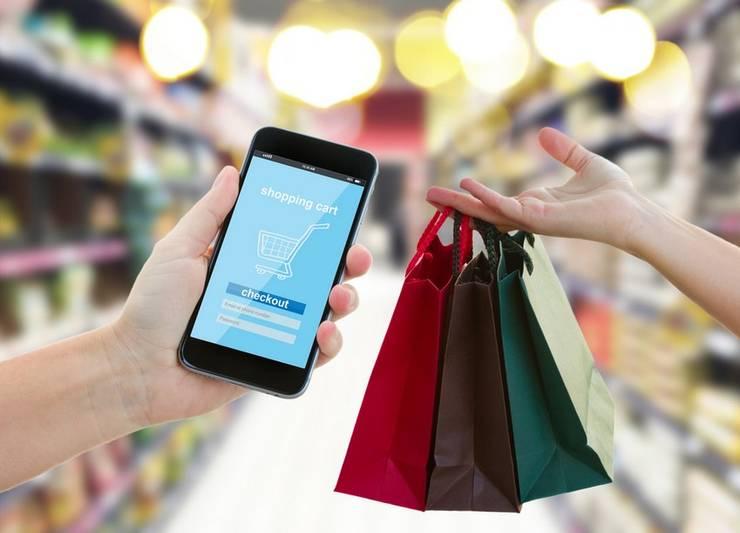 Bulk SMS Service Provider in Saudi Arabia:   تنفيذ SMSala