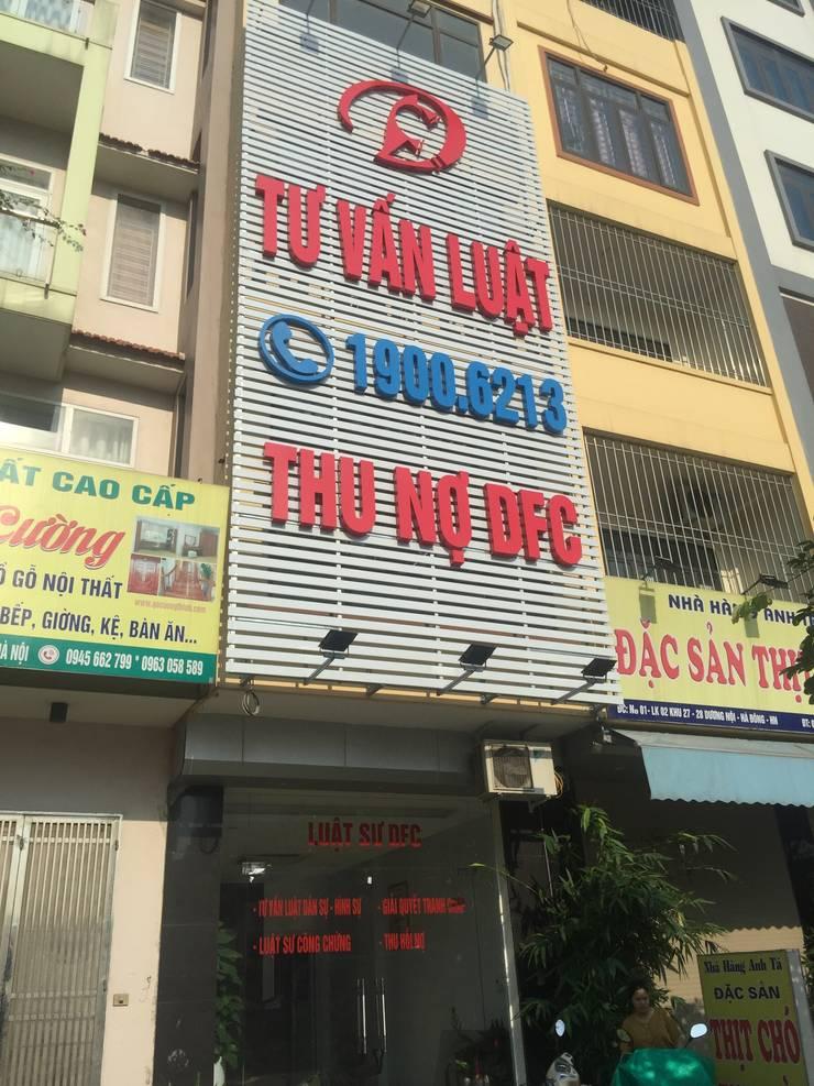 công ty đòi nợ thuê uy tín tại Hà Nội DFC :   by công ty đòi nợ thuê DFC