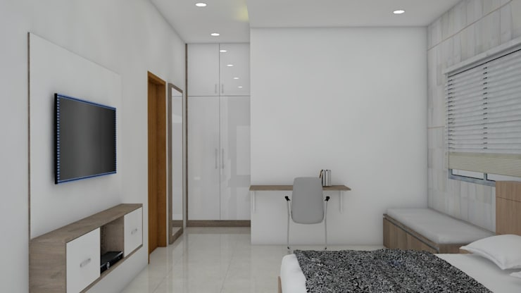 """3 BHK : {:asian=>""""asian"""", :classic=>""""classic"""", :colonial=>""""colonial"""", :country=>""""country"""", :eclectic=>""""eclectic"""", :industrial=>""""industrial"""", :mediterranean=>""""mediterranean"""", :minimalist=>""""minimalist"""", :modern=>""""modern"""", :rustic=>""""rustic"""", :scandinavian=>""""scandinavian"""", :tropical=>""""tropical""""}  by The First Group.In,"""