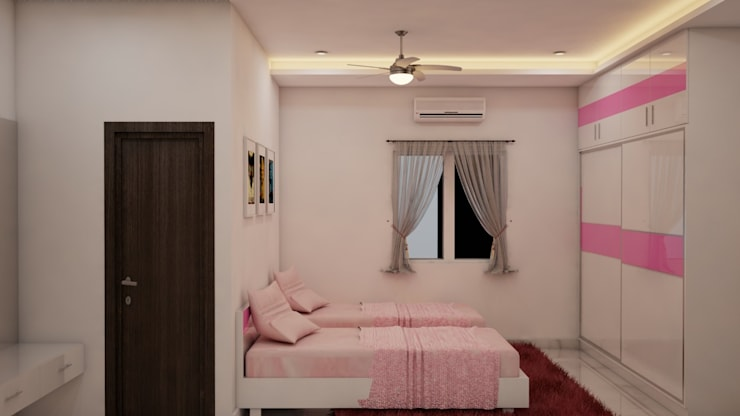 """2BHK: {:asian=>""""asian"""", :classic=>""""classic"""", :colonial=>""""colonial"""", :country=>""""country"""", :eclectic=>""""eclectic"""", :industrial=>""""industrial"""", :mediterranean=>""""mediterranean"""", :minimalist=>""""minimalist"""", :modern=>""""modern"""", :rustic=>""""rustic"""", :scandinavian=>""""scandinavian"""", :tropical=>""""tropical""""}  by The First Group.In,"""