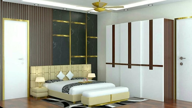 """Apartment: {:asian=>""""asian"""", :classic=>""""classic"""", :colonial=>""""colonial"""", :country=>""""country"""", :eclectic=>""""eclectic"""", :industrial=>""""industrial"""", :mediterranean=>""""mediterranean"""", :minimalist=>""""minimalist"""", :modern=>""""modern"""", :rustic=>""""rustic"""", :scandinavian=>""""scandinavian"""", :tropical=>""""tropical""""}  by The First Group.In,"""
