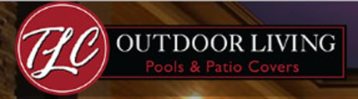 TLC Outdoor Living | Houston Pool Builders: asian  by TLC Outdoor Living | Houston Pool Builders, Asian