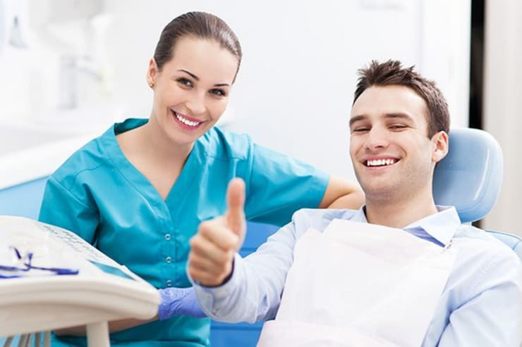 "Consult to professional Leominster Dentist MA at Cinema Smiles Dental: {:asian=>""asian"", :classic=>""classic"", :colonial=>""colonial"", :country=>""country"", :eclectic=>""eclectic"", :industrial=>""industrial"", :mediterranean=>""mediterranean"", :minimalist=>""minimalist"", :modern=>""modern"", :rustic=>""rustic"", :scandinavian=>""scandinavian"", :tropical=>""tropical""}  by Cinema Smiles Dental,"