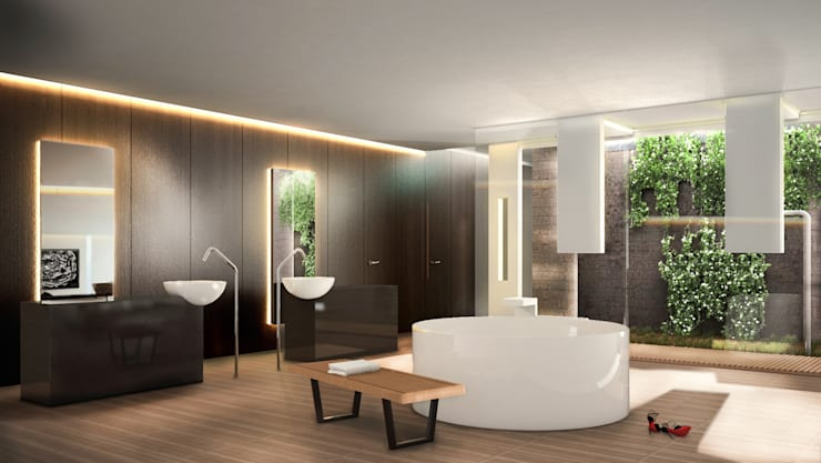 """Interior Rendering: {:asian=>""""asian"""", :classic=>""""classic"""", :colonial=>""""colonial"""", :country=>""""country"""", :eclectic=>""""eclectic"""", :industrial=>""""industrial"""", :mediterranean=>""""mediterranean"""", :minimalist=>""""minimalist"""", :modern=>""""modern"""", :rustic=>""""rustic"""", :scandinavian=>""""scandinavian"""", :tropical=>""""tropical""""}  by QeCAD,"""