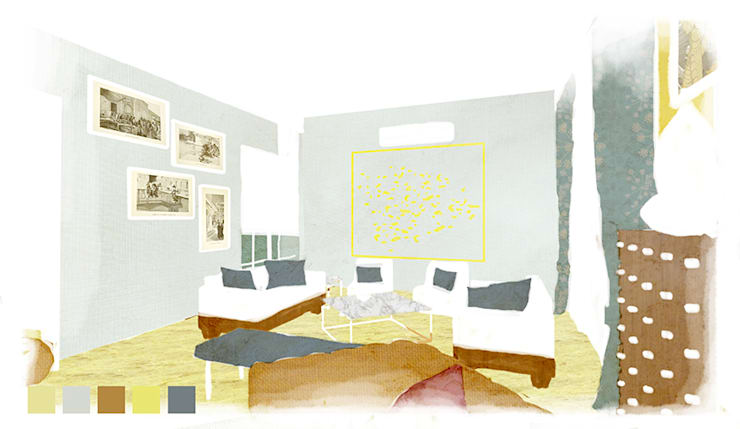 """{:asian=>""""asian"""", :classic=>""""classic"""", :colonial=>""""colonial"""", :country=>""""country"""", :eclectic=>""""eclectic"""", :industrial=>""""industrial"""", :mediterranean=>""""mediterranean"""", :minimalist=>""""minimalist"""", :modern=>""""modern"""", :rustic=>""""rustic"""", :scandinavian=>""""scandinavian"""", :tropical=>""""tropical""""}  by Input-A,"""