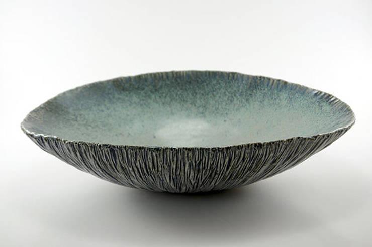 modern  by Marita Cardini, Modern