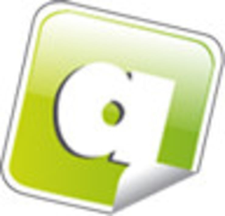 dam for interior&landscpe logo:   تنفيذ ADAMfor interior&landscpe