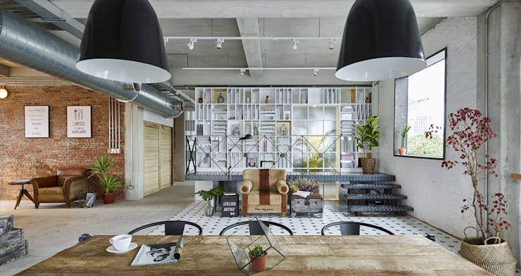 """{:asian=>""""asian"""", :classic=>""""classic"""", :colonial=>""""colonial"""", :country=>""""country"""", :eclectic=>""""eclectic"""", :industrial=>""""industrial"""", :mediterranean=>""""mediterranean"""", :minimalist=>""""minimalist"""", :modern=>""""modern"""", :rustic=>""""rustic"""", :scandinavian=>""""scandinavian"""", :tropical=>""""tropical""""}  by 抱璞室內設計,"""