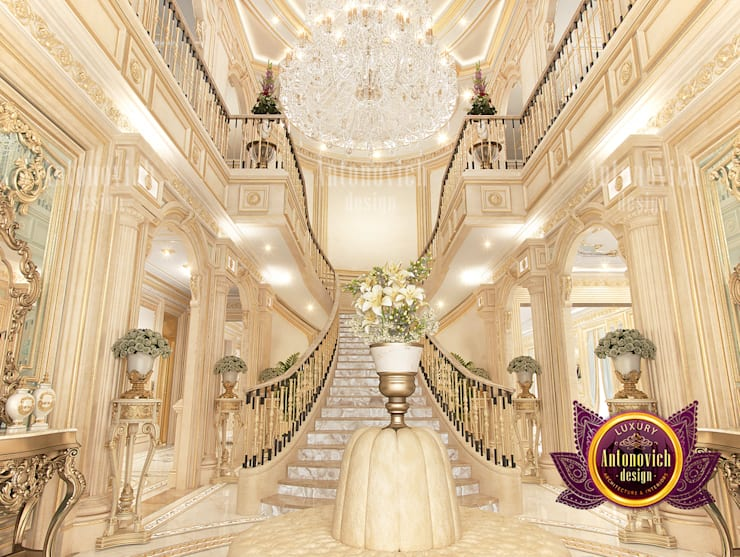 """Incredible Beautiful Classical Interior: {:asian=>""""asian"""", :classic=>""""classic"""", :colonial=>""""colonial"""", :country=>""""country"""", :eclectic=>""""eclectic"""", :industrial=>""""industrial"""", :mediterranean=>""""mediterranean"""", :minimalist=>""""minimalist"""", :modern=>""""modern"""", :rustic=>""""rustic"""", :scandinavian=>""""scandinavian"""", :tropical=>""""tropical""""}  by Luxury Antonovich Design,"""