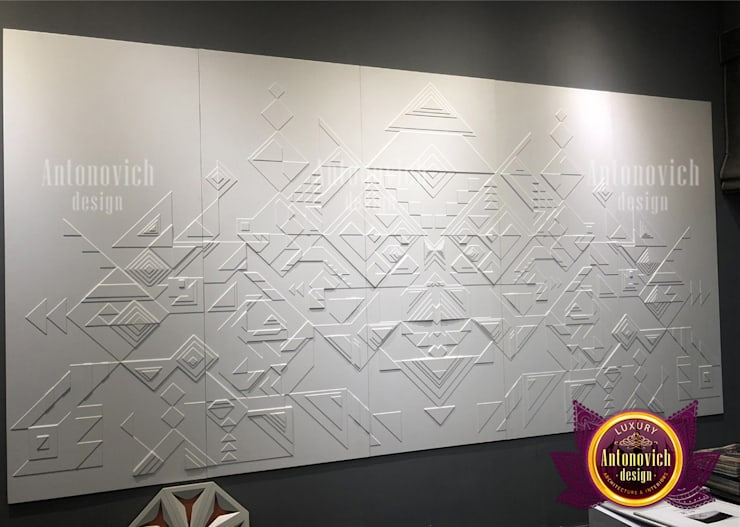 """Rare Superb Fit Out Panels: {:asian=>""""asian"""", :classic=>""""classic"""", :colonial=>""""colonial"""", :country=>""""country"""", :eclectic=>""""eclectic"""", :industrial=>""""industrial"""", :mediterranean=>""""mediterranean"""", :minimalist=>""""minimalist"""", :modern=>""""modern"""", :rustic=>""""rustic"""", :scandinavian=>""""scandinavian"""", :tropical=>""""tropical""""}  by Luxury Antonovich Design,"""