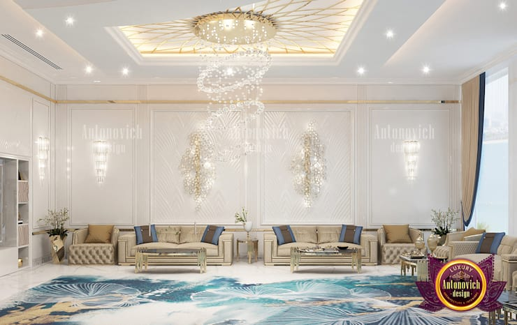 """Nice Creative Design Solutions: {:asian=>""""asian"""", :classic=>""""classic"""", :colonial=>""""colonial"""", :country=>""""country"""", :eclectic=>""""eclectic"""", :industrial=>""""industrial"""", :mediterranean=>""""mediterranean"""", :minimalist=>""""minimalist"""", :modern=>""""modern"""", :rustic=>""""rustic"""", :scandinavian=>""""scandinavian"""", :tropical=>""""tropical""""}  by Luxury Antonovich Design,"""