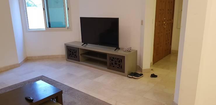 الرياض:  Artwork تنفيذ شراء مكيفات مستعملة بالرياض 0559499703