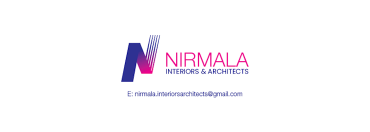 Interiors for 2 BHK at Vijaynagar Colony:  Media room by Nirmala Architects & Interiors, Modern