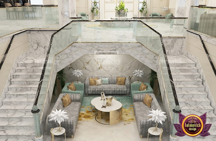 """Top Proper Furniture Arrangement for Bigger Space: {:asian=>""""asian"""", :classic=>""""classic"""", :colonial=>""""colonial"""", :country=>""""country"""", :eclectic=>""""eclectic"""", :industrial=>""""industrial"""", :mediterranean=>""""mediterranean"""", :minimalist=>""""minimalist"""", :modern=>""""modern"""", :rustic=>""""rustic"""", :scandinavian=>""""scandinavian"""", :tropical=>""""tropical""""}  by Luxury Antonovich Design,"""