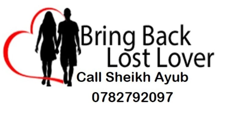 +27782792097 Traditional Doctor In Meadowlands Sheikh Ayub Is Here To Help You Call/Whatsapp:   by +27782792097 Traditional Healer, Herbalist And Lost Lover Spell Caster Sheikh Ayub,