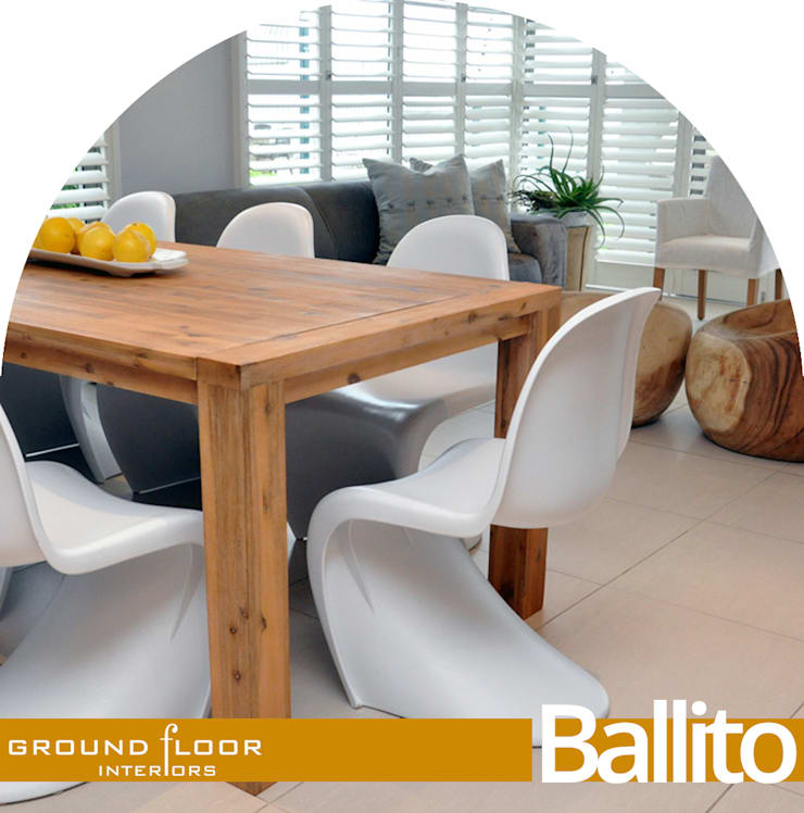 Ground Floor Interiors Branches:   by Ground Floor Interiors | Cape Town,