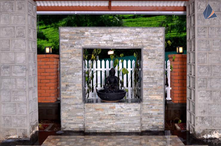 asian  by Vitrag Group, Asian Stone