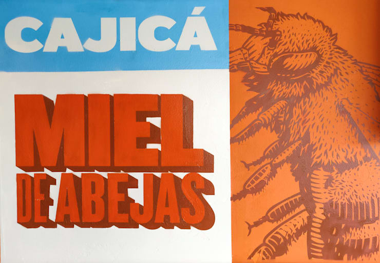 BBC, Montería: Bares y discotecas de estilo  por Gamma,