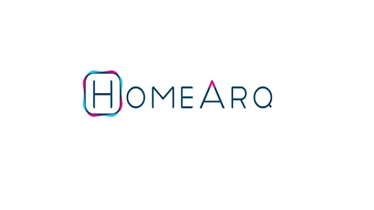 HOME ARQ:  de estilo  por HOME ARQ,