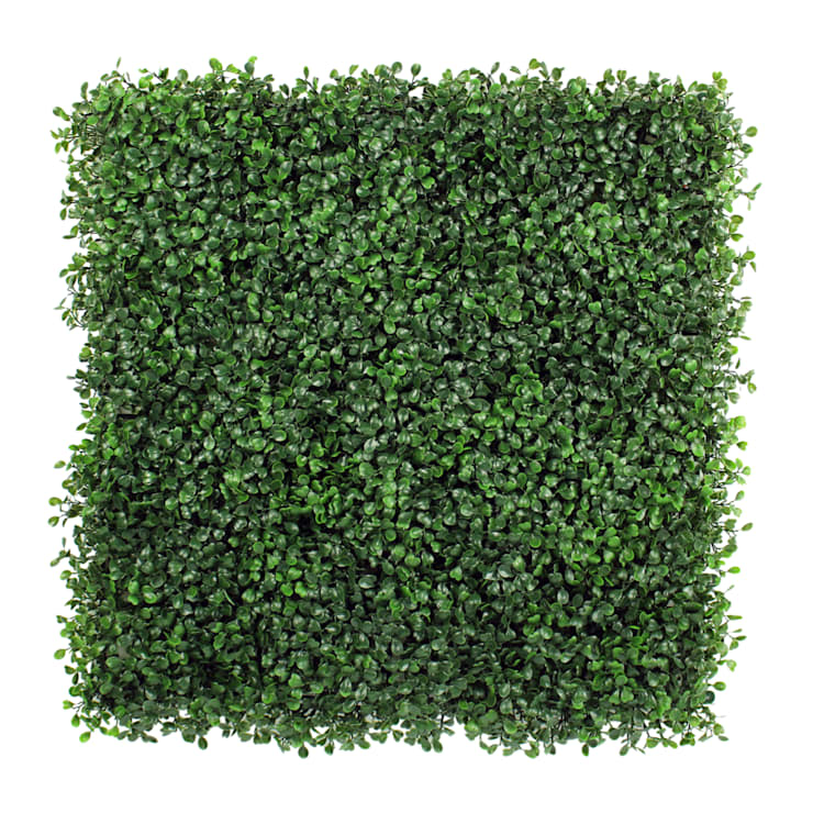 Uland Artificial BoxwoodHedges Panels A001:  Walls & flooring by Ulandhedge,